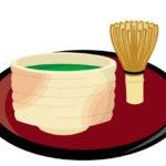 落語 茶の湯のあらすじ 江戸時代の隠居年齢は?