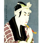 落語 長短のあらすじ 江戸時代の煙草と喫煙率について